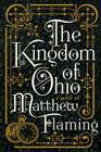 The Kingdom of Ohio Cover Image