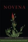 Novena: Poems Cover Image