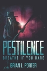 Pestilence: Clear Print Edition Cover Image