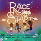 Race to a New Start Cover Image