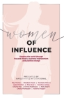 Women of Influence Cover Image