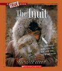 The Inuit Cover Image