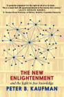 The New Enlightenment and the Fight to Free Knowledge Cover Image