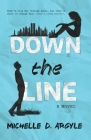 Down the Line Cover Image