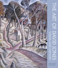 The Art of David Jones: Vision and Memory Cover Image