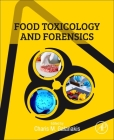 Food Toxicology and Forensics Cover Image