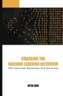 Cracking The Machine Learning Interview Cover Image
