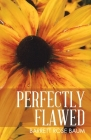 Perfectly Flawed Cover Image