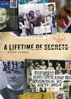 A Lifetime of Secrets: A Postsecret Book Cover Image