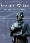 Mr. Jefferson's University (Directions) Cover Image