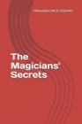 The Magicians' Secrets Cover Image