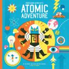 Professor Astro Cat's Atomic Adventure Cover Image