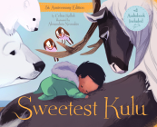 Sweetest Kulu 5th Anniversary Limited Edition Cover Image