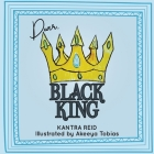 Dear Black King Cover Image