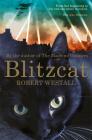 Blitzcat Cover Image