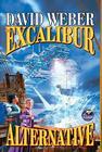 The Excalibur Alternative Cover Image