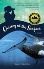 Chasing at the Surface Cover Image