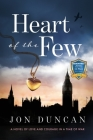 Heart of the Few Cover Image