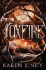 Foxfire (Other #3) Cover Image