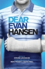 Dear Evan Hansen (Tcg Edition) Cover Image