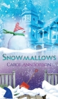 Snowmallows Cover Image