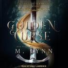 Golden Curse Cover Image