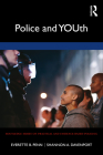 Police and Youth Cover Image