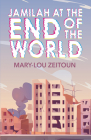 Jamilah at the End of the World Cover Image