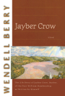 Jayber Crow (Port William) Cover Image