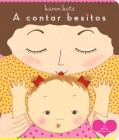 A contar besitos (Counting Kisses) Cover Image