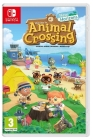 Official Animal Crossing: Walkthrough Cover Image