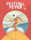 Festival Fever Cover Image