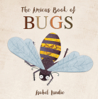 The Amicus Book of Bugs (The Amicus Book of...) Cover Image