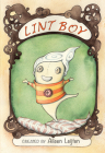 Lint Boy Cover Image