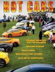 Hot Cars magazine: The nation's hottest motorsport magazine! Cover Image