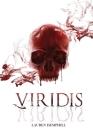 Viridis Cover Image
