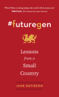 #Futuregen: Lessons from a Small Country Cover Image