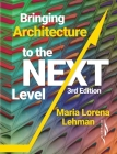 Bringing Architecture to the Next Level Cover Image