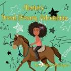 Alana's Great Dream Adventure Cover Image