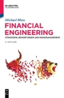 Financial Engineering Cover Image