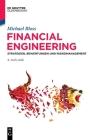 Financial Engineering: Strategien, Bewertungen Und Risikomanagement Cover Image