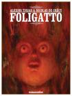 Foligatto: Oversized Deluxe Edition Cover Image