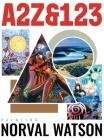A2z&123: Painting: : Cover Image