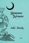 Renaissance Normcore Cover Image