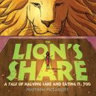 The Lion's Share Cover Image