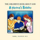 The Children's Book about God Cover Image