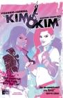 Kim & Kim Volume 1: This Glamorous, High-Flying Rock Star Life Cover Image