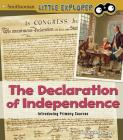 The Declaration of Independence: Introducing Primary Sources Cover Image
