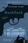 Backflash: A Parker Novel Cover Image