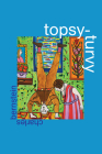 Topsy-Turvy Cover Image